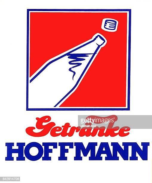 Ausgezeichnet Getränke Hoffmann Schnelsen Bilder - Hauptinnenideen ...