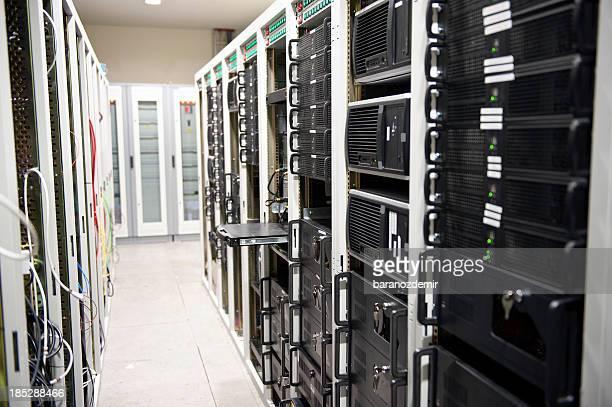 Daten-Center