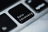 Data recovery technology online