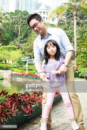 Rencontrer filles hong kong