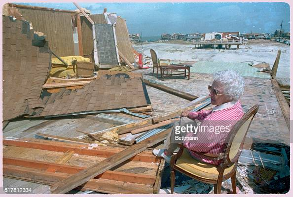 Dauphin Island Stock Photos And Pictures Getty Images