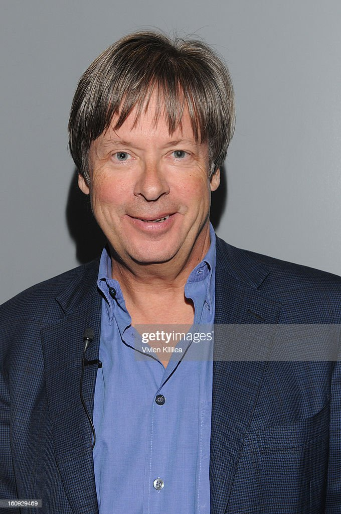 <a gi-track='captionPersonalityLinkClicked' href=/galleries/search?phrase=Dave+Barry&family=editorial&specificpeople=663731 ng-click='$event.stopPropagation()'>Dave Barry</a> attends Live Talks LA Presents 'An Evening With <a gi-track='captionPersonalityLinkClicked' href=/galleries/search?phrase=Dave+Barry&family=editorial&specificpeople=663731 ng-click='$event.stopPropagation()'>Dave Barry</a> In Conversation With Matt Groening' at Aero Theatre on February 7, 2013 in Santa Monica, California.
