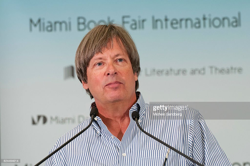 dave barry View the profiles of professionals named dave barry on linkedin there are 805 professionals named dave barry, who use linkedin.