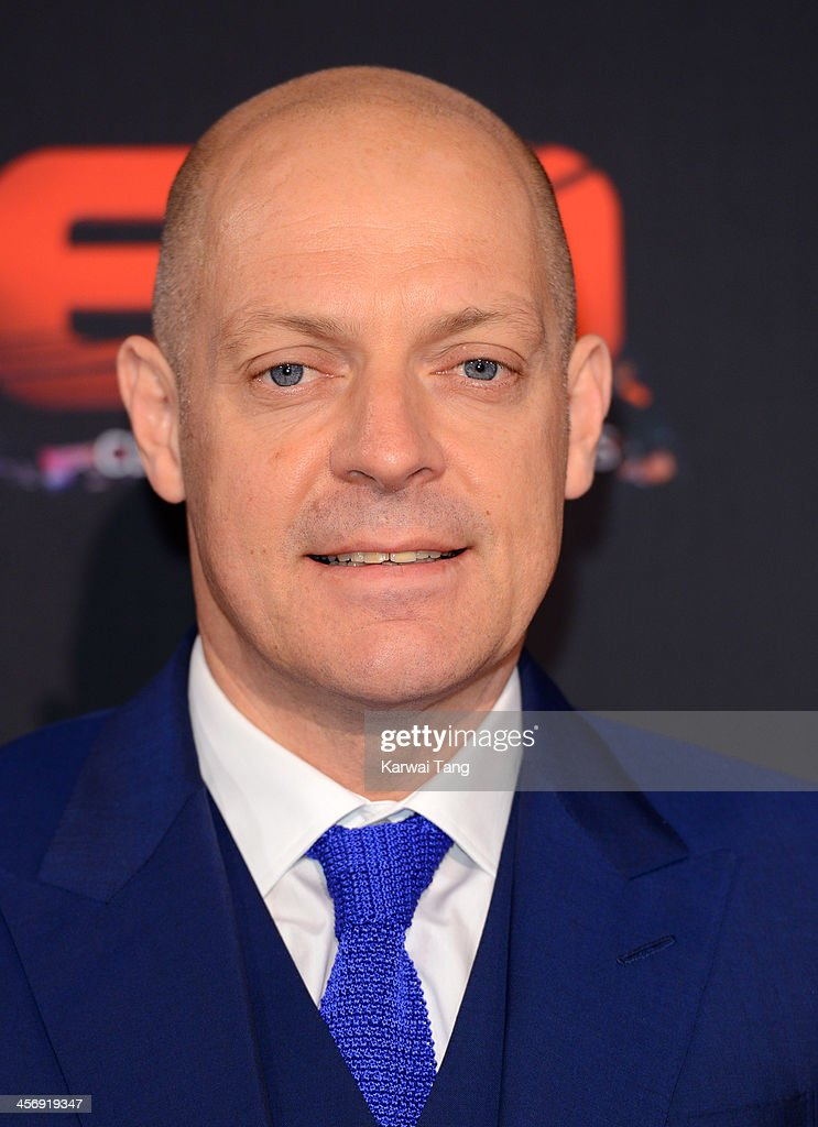 <a gi-track='captionPersonalityLinkClicked' href=/galleries/search?phrase=Dave+Brailsford&family=editorial&specificpeople=3000000 ng-click='$event.stopPropagation()'>Dave Brailsford</a> attends the BBC Sports Personality of the Year awards at the First Direct Arena on December 15, 2013 in Leeds, England.