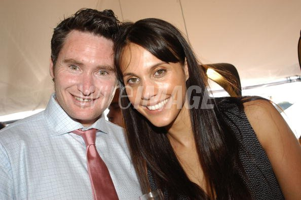 dave hughes wife - photo #26