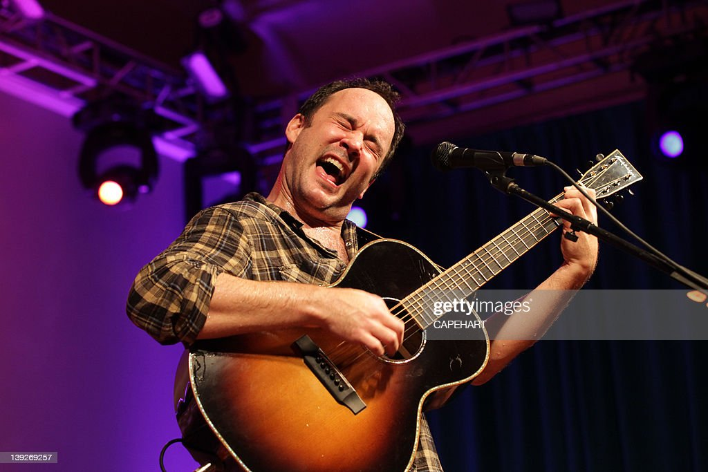 <a gi-track='captionPersonalityLinkClicked' href=/galleries/search?phrase=Dave+Matthews&family=editorial&specificpeople=203324 ng-click='$event.stopPropagation()'>Dave Matthews</a> performs at the 7th Annual Everglades Foundation Gala at The Breakers on February 17, 2012 in Palm Beach, Florida.