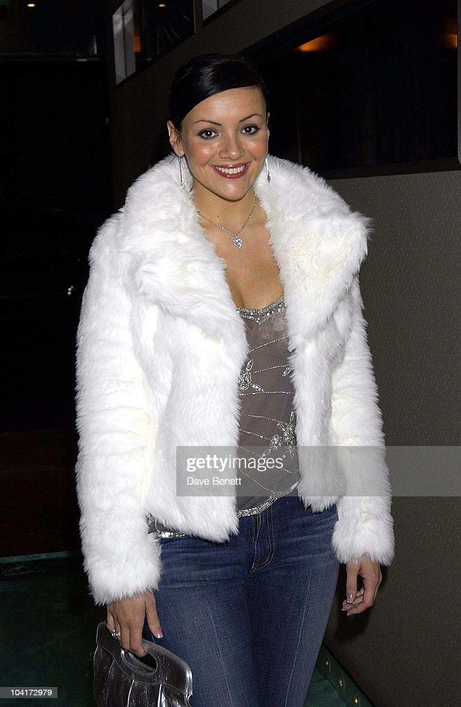 Dave Morris Party At Sumosan, London, Martine Mccutcheon