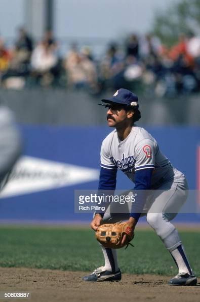 1981 San Diego Padres season