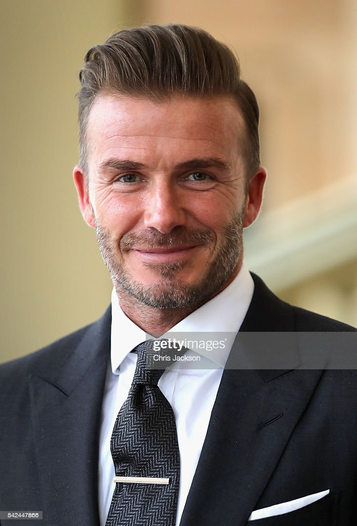 david-beckham-arrives-for-the-queens-young-leaders-awards-at-palace-picture-id542447866
