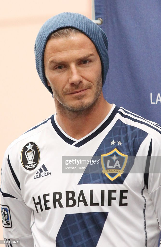 <a gi-track='captionPersonalityLinkClicked' href=/galleries/search?phrase=David+Beckham&family=editorial&specificpeople=158480 ng-click='$event.stopPropagation()'>David Beckham</a> attends LA Galaxy special announcement held at Children's Institute on March 16, 2012 in Los Angeles, California.