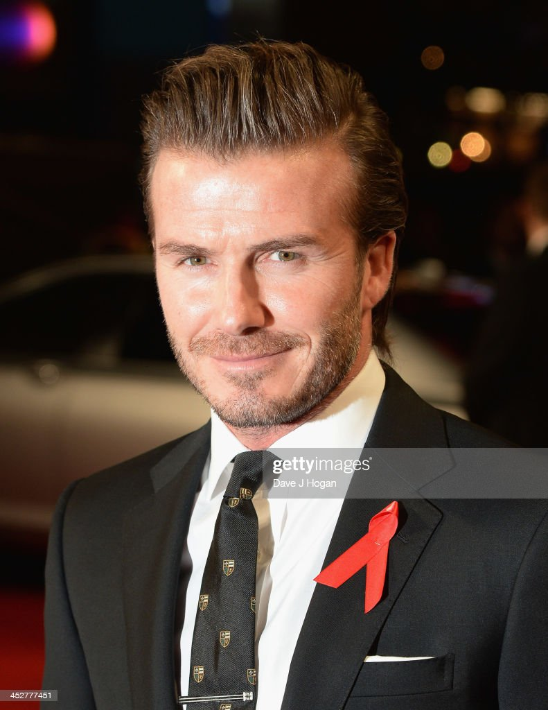 <a gi-track='captionPersonalityLinkClicked' href=/galleries/search?phrase=David+Beckham&family=editorial&specificpeople=158480 ng-click='$event.stopPropagation()'>David Beckham</a> attends the World premiere of 'The Class of 92' at Odeon West End on December 1, 2013 in London, England.