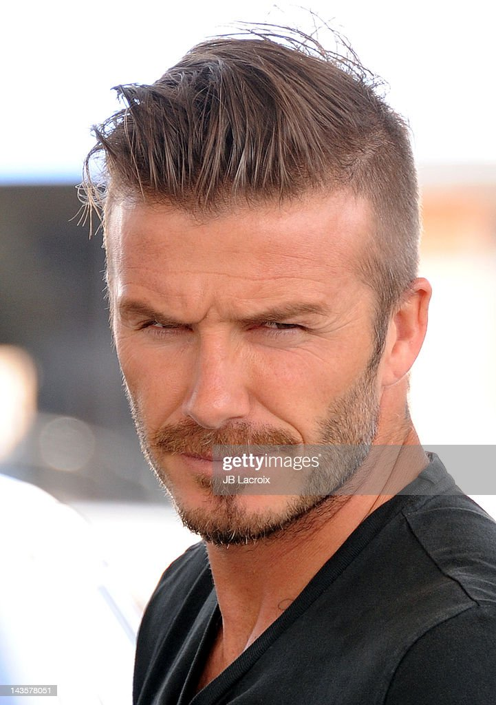 <a gi-track='captionPersonalityLinkClicked' href=/galleries/search?phrase=David+Beckham&family=editorial&specificpeople=158480 ng-click='$event.stopPropagation()'>David Beckham</a> seen in West Hollywood on April 29, 2012 in Los Angeles, California.