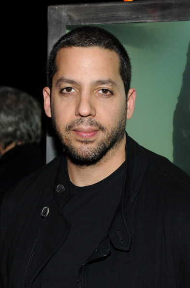 ... <b>David Blaine</b> attends the 2014 Turtle Ball at The Bowery Hotel on ... - david-blaine-attends-the-2014-turtle-ball-at-the-bowery-hotel-on-23-picture-id474543145?k=6&m=474543145&s=594x594&w=0&h=_bOhFBTe2t5PKHltTwQROUKlnp9Q27z-MXIoA-WP9pk=