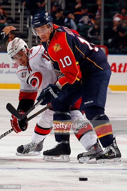 8e4a56ae6 ... low price jersey qazvfy carolina hurricanes v florida panthers david  booth . b689e 687f1