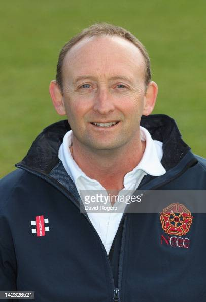 ... <b>David Capel</b> the head team coach poses for a portrait during the ... - david-capel-the-head-team-coach-poses-for-a-portrait-during-the-ccc-picture-id142326521?s=594x594