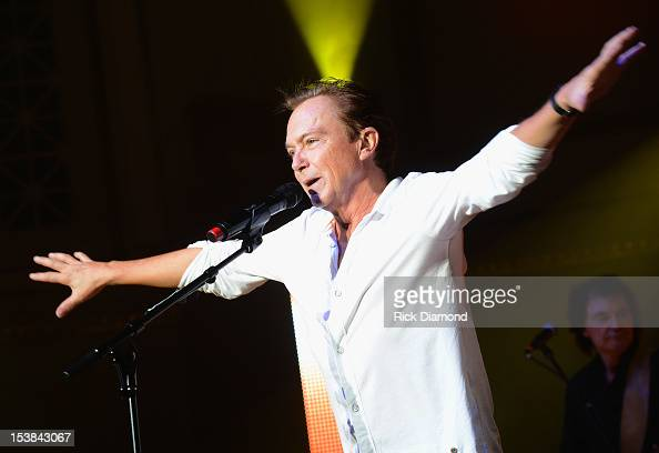 Image result for DAVID CASSIDY GETTY IMAGE