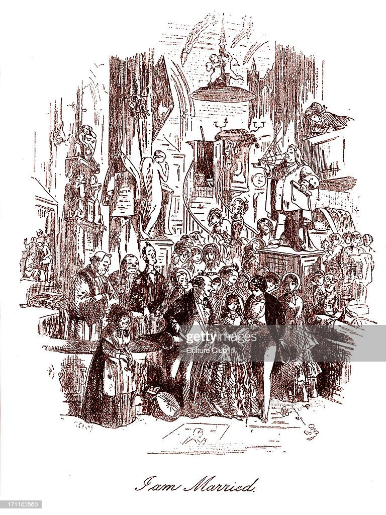 david copperfield pictures getty images david copperfield david copperfield by charles dickens illustration by phiz hablot knight browne
