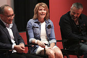 """""""Episodes"""" Screening and Panel at WME"""