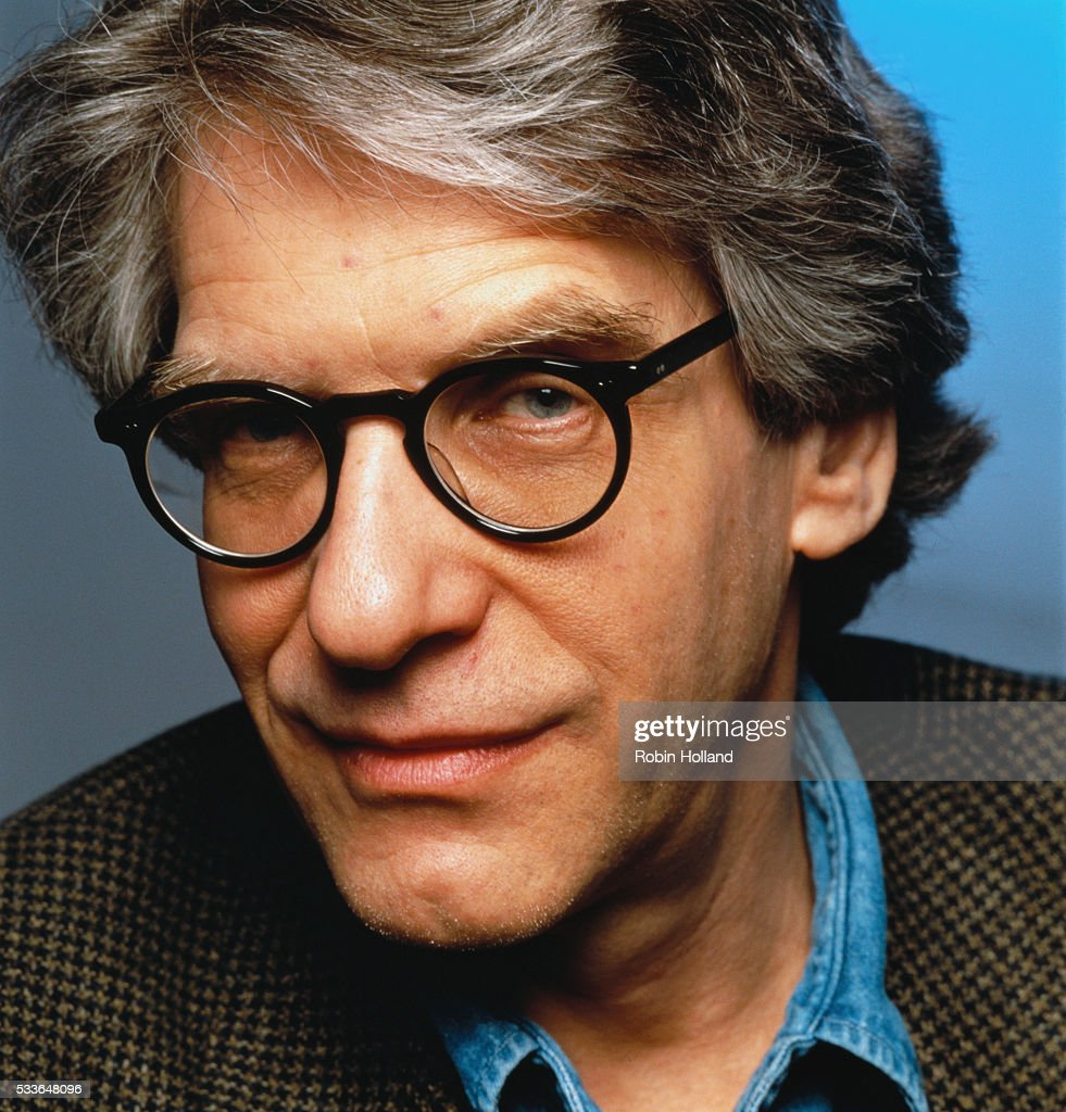 david cronenberg metacritic