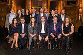 J! International Symposium: Jews on Broadway - Film -...