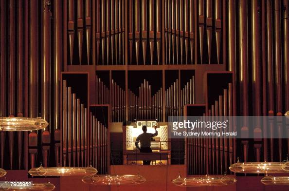sydney opera house concert hall stock photos and pictures