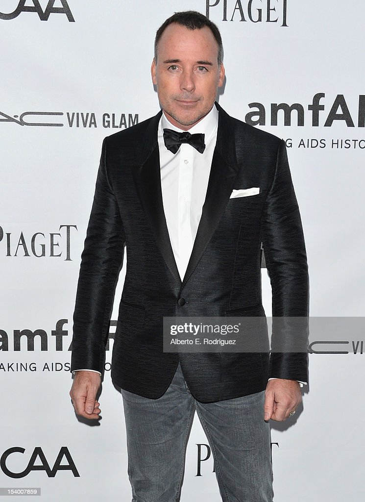 <a gi-track='captionPersonalityLinkClicked' href=/galleries/search?phrase=David+Furnish&family=editorial&specificpeople=220203 ng-click='$event.stopPropagation()'>David Furnish</a> arrives at amfAR's Inspiration Gala at Milk Studios on October 11, 2012 in Hollywood, California.