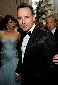 David Furnish attends the 64th Annual Tony Awards at Radio City Music Hall on June 13 2010 in New York City