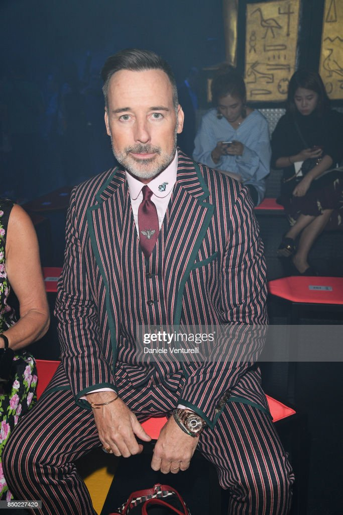 david-furnish-attends-the-gucci-show-during-milan-fashion-week-2018-picture-id850227420