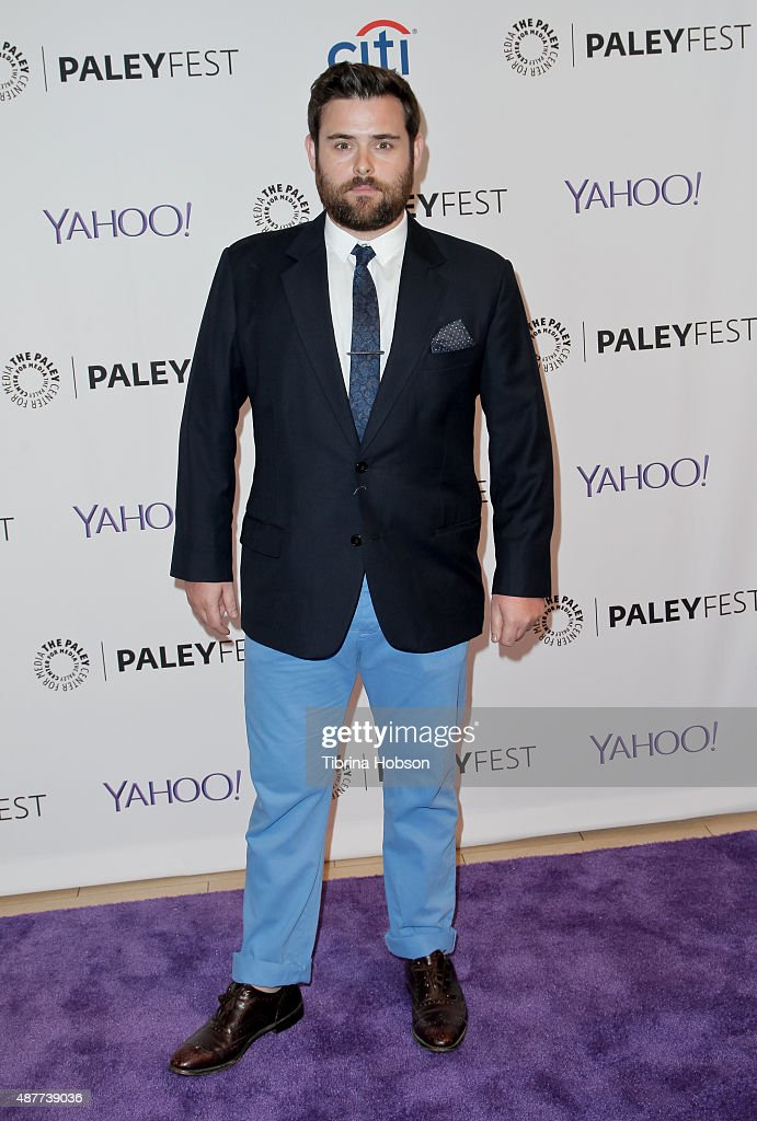 david fynn twitterdavid fynn instagram, david fynn actor, david fynn, david fynn doctor who, david fynn imdb, david fynn sherlock, david flynn married, david fynn actor wikipedia, david fynn bio, david fynn game of thrones, david fynn undateable, david fynn wikipedia, david fynn shirtless, david fynn wife, david fynn inbetweeners, david fynn twitter, david fynn girlfriend, david fynn really gay, david fynn spouse