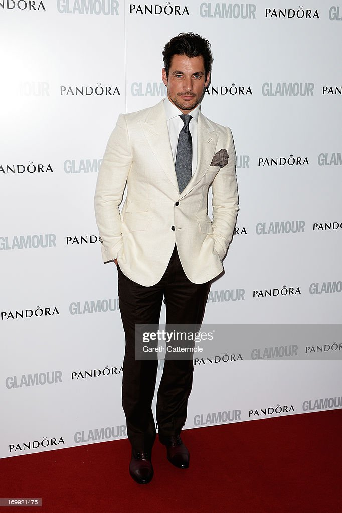 <a gi-track='captionPersonalityLinkClicked' href=/galleries/search?phrase=David+Gandy&family=editorial&specificpeople=4377663 ng-click='$event.stopPropagation()'>David Gandy</a> attends Glamour Women of the Year Awards 2013 at Berkeley Square Gardens on June 4, 2013 in London, England.
