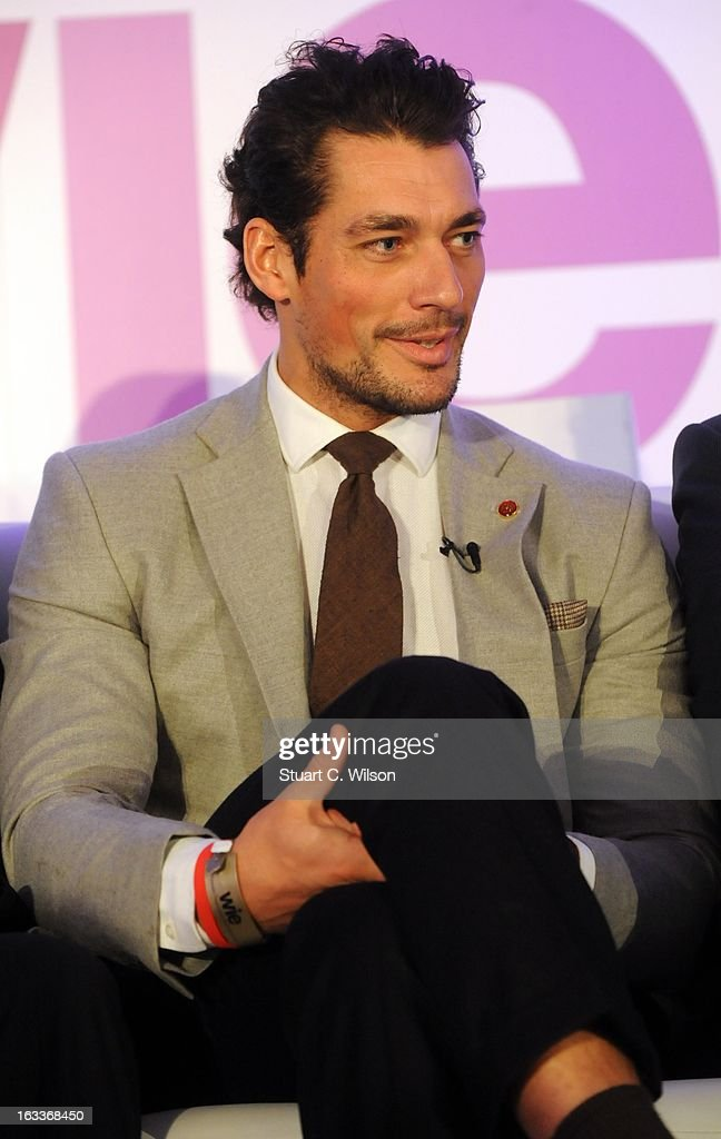 <a gi-track='captionPersonalityLinkClicked' href=/galleries/search?phrase=David+Gandy&family=editorial&specificpeople=4377663 ng-click='$event.stopPropagation()'>David Gandy</a> attends the annual WIE Symposium at The Hospital Club on March 8, 2013 in London, England.