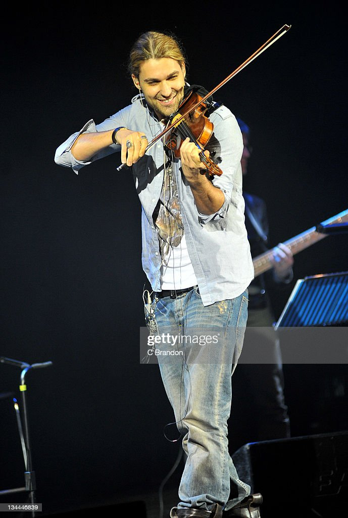 <a gi-track='captionPersonalityLinkClicked' href=/galleries/search?phrase=David+Garrett&family=editorial&specificpeople=4603343 ng-click='$event.stopPropagation()'>David Garrett</a> performs on stage at Shepherds Bush Empire on December 1, 2011 in London, United Kingdom.