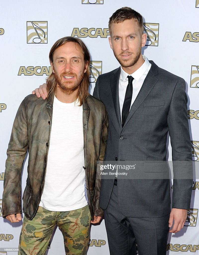 ¿Cuánto mide David Guetta? - Altura - Real height David-guetta-and-dj-calvin-harris-arrive-at-the-30th-annual-ascap-pop-picture-id166882056