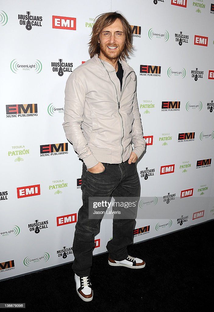 <a gi-track='captionPersonalityLinkClicked' href=/galleries/search?phrase=David+Guetta&family=editorial&specificpeople=2825542 ng-click='$event.stopPropagation()'>David Guetta</a> attends the EMI Grammy after party on February 12, 2012 in Hollywood, California.