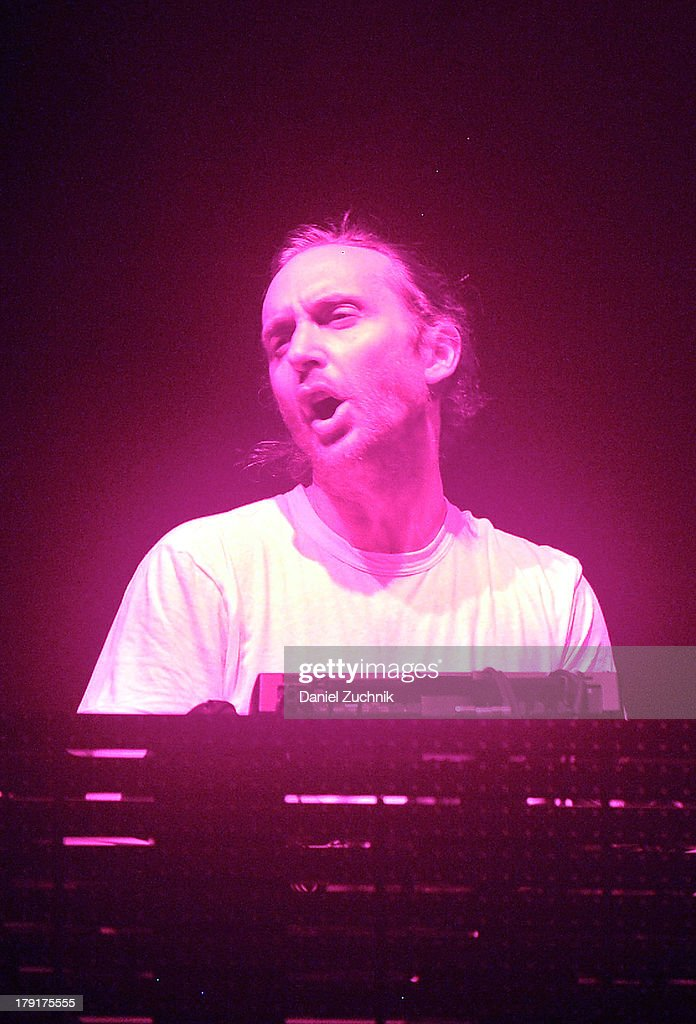 <a gi-track='captionPersonalityLinkClicked' href=/galleries/search?phrase=David+Guetta&family=editorial&specificpeople=2825542 ng-click='$event.stopPropagation()'>David Guetta</a> performs during Electric Zoo 2013 at Randall's Island on August 31, 2013 in New York City.