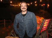 """Netflix's """"Stranger Things"""" Celebrates 12 Emmy..."""