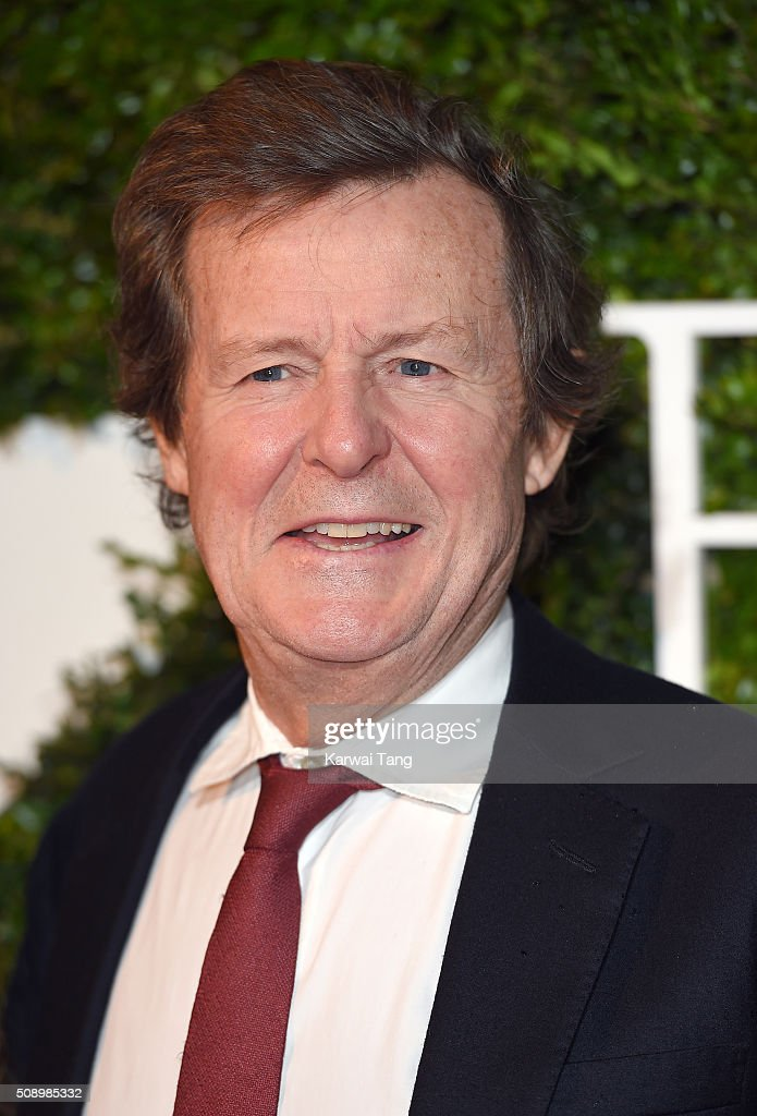 <a gi-track='captionPersonalityLinkClicked' href=/galleries/search?phrase=David+Hare&family=editorial&specificpeople=235927 ng-click='$event.stopPropagation()'>David Hare</a> attends the London Evening Standard British Film Awards at Television Centre on February 7, 2016 in London, England.