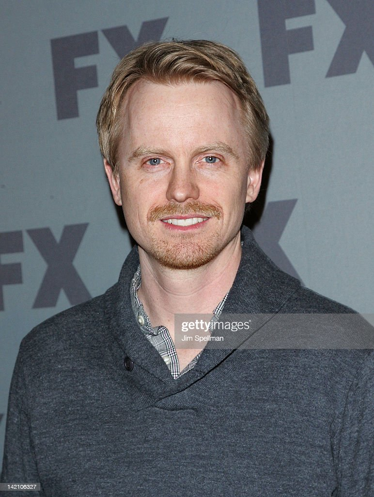 david hornsby movies and tv shows