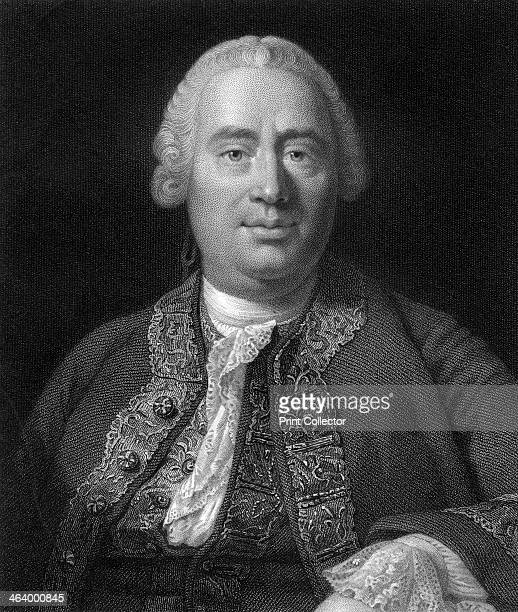 the early life and works of david hume Some see hume as an early proponent of the emotivist metaethical view  works on hume 1 life  david hume was born in 1711 to a moderately  david fate norton.