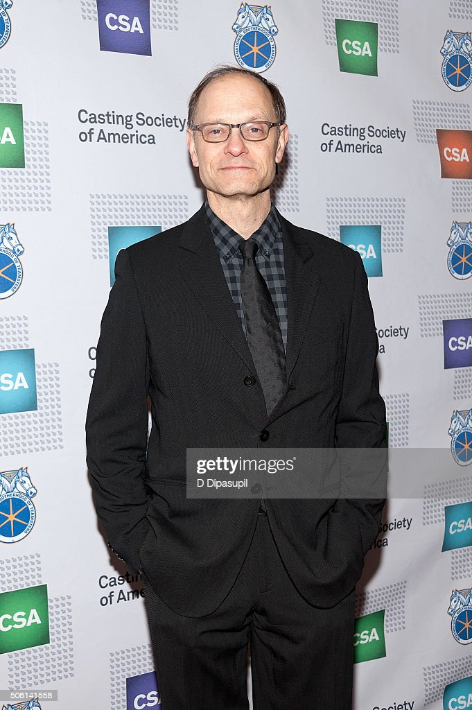 31st Annual Artios Awards