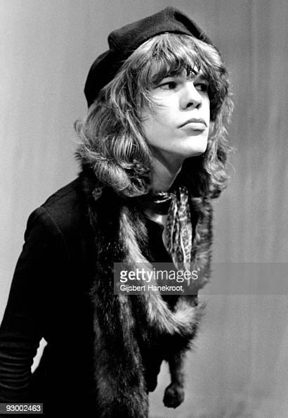 David Johansen Stock Photos and Pictures | Getty Images