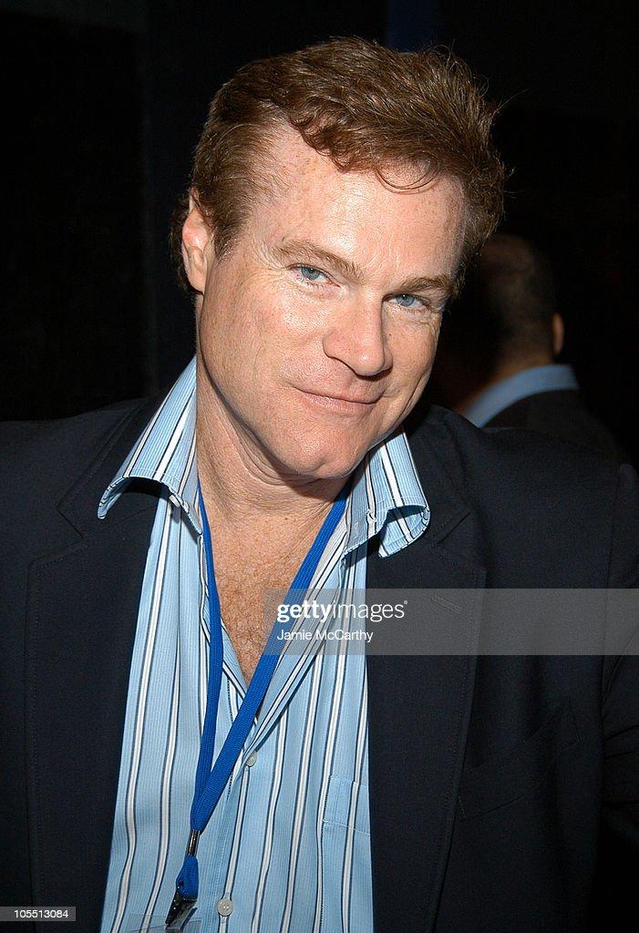 david keith actor