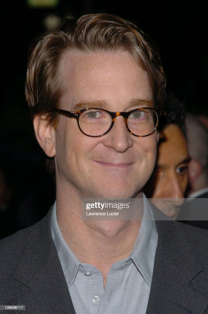 david koepp filmaffinitydavid koepp net worth, david koepp interview, david koepp twitter, david koepp, david koepp imdb, david koepp movies, david koepp melissa thomas, david koepp johnny depp, david koepp biography, david koepp on writing, david koepp indiana jones 5, david koepp films, david koepp mortdecai, david koepp filmografia, david koepp filmaffinity, david koepp director, david koepp unlucky bastard, david koepp scripts, david koepp contact info, david koepp facebook