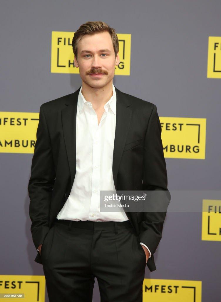 Premiere Of 'Simpel' At  Film Festival Hamburg