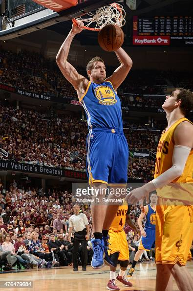 David Lee Stock Photos and Pictures | Getty Images