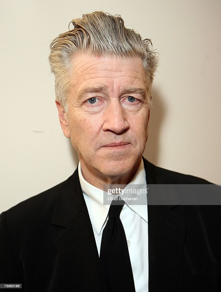 David lynch american filmmaker turns 65 getty images for David lynch catching the big fish
