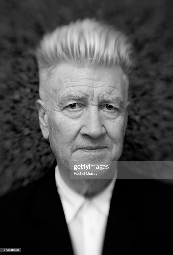 <a gi-track='captionPersonalityLinkClicked' href=/galleries/search?phrase=David+Lynch&family=editorial&specificpeople=224589 ng-click='$event.stopPropagation()'>David Lynch</a> attends Flaunt Magazine and <a gi-track='captionPersonalityLinkClicked' href=/galleries/search?phrase=David+Lynch&family=editorial&specificpeople=224589 ng-click='$event.stopPropagation()'>David Lynch</a> celebrate the Shared Releases Of Context Issue and The Big Dream at an event powered by Dell at mmhmmm at The Standard, Hollywood on July 11, 2013 in Hollywood, California.(EDITORS