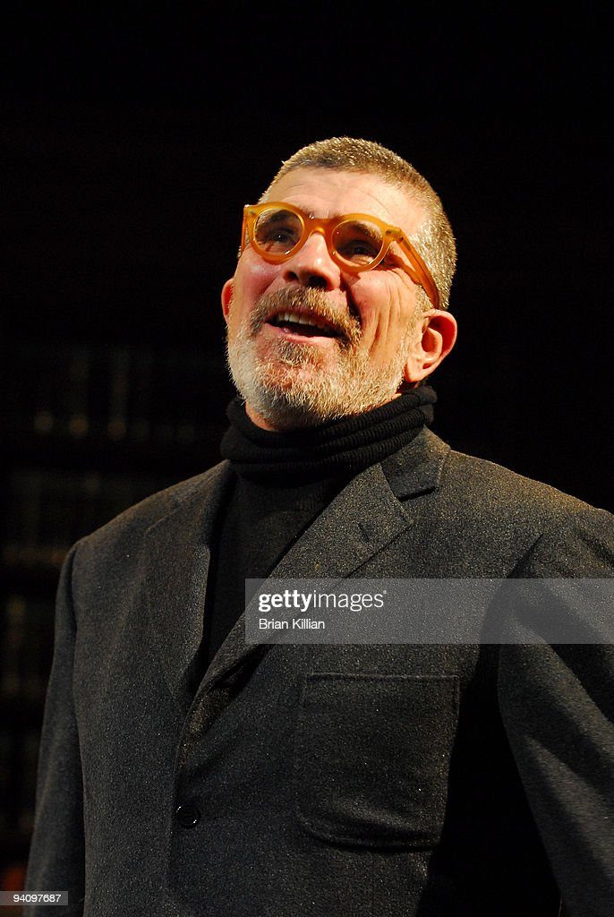 david mamet on directing film pdf downloaddavid mamet wilson, david mamet on directing film epub, david mamet notes, david mamet imdb, david mamet political views, david mamet dialogues, david mamet interview, david mamet libertarian, david mamet net worth, david mamet on directing film, david mamet on directing film pdf, david mamet on directing film pdf download, david mamet playwright