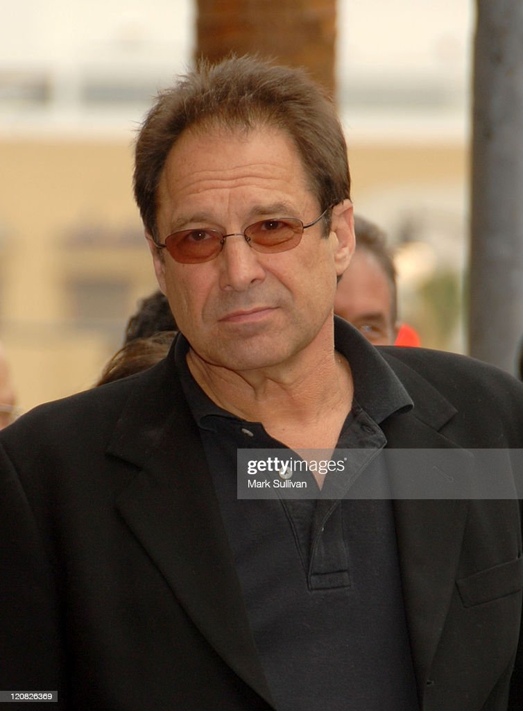 david milch podcast
