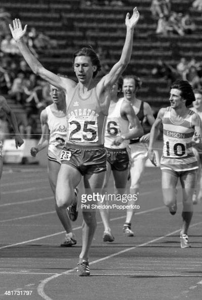 moorcroft men David robert moorcroft obe (born 10 april 1953) is a former middle-distance and long-distance runner from england, and former world record holder for 5,000 metres his athletic career spanned the late-1970s and 1980s.